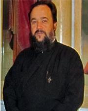Αθανάσιος Αγγελίδης