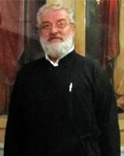 Γεώργιος Μηλούσης