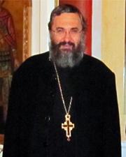 Νικηφόρος Καλαϊτζίδης