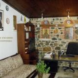 Γραφείο Ιερέων - Αρχείο