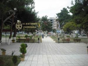 Φωτογραφικό Αρχείο 2012