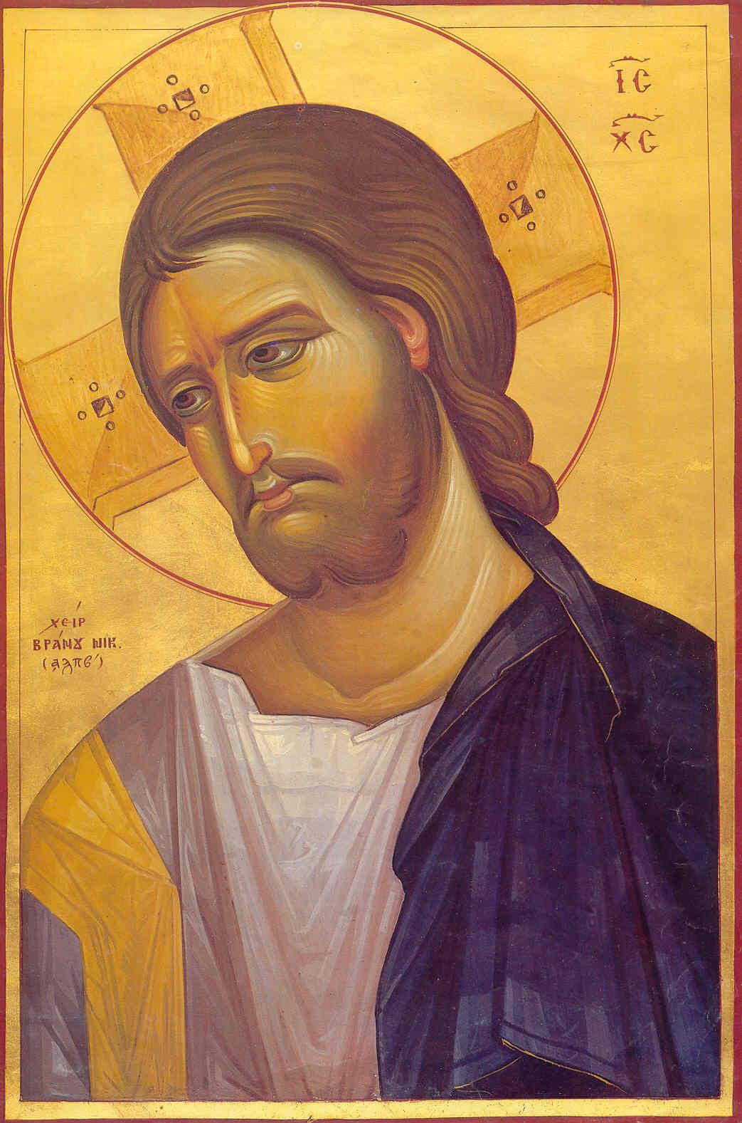 Χριστός3