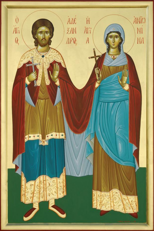 agioi-alexandros-kai-antonina-620x926